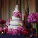 130x130_sq_1361118141996-pinkpeonyweddingcaketabledesign
