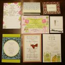 130x130 sq 1247677510083 bridalshowerinvitations