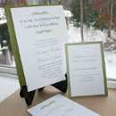 130x130 sq 1300985529924 leylandwinterweddinginvitationforetsy2