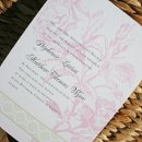 130x130 sq 1300985553768 vintagebotanicalsroseweddinginvitationforetsy5