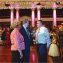 130x130 sq 1454944799262 anniversary dance