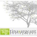 130x130 sq 1220375640982 tinasargeantphoto.logo