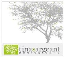 220x220 1220375640982 tinasargeantphoto.logo