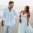 RI Weddings by the Sea Reviews
