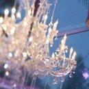 130x130 sq 1353545113518 chandelier
