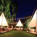 130x130 sq 1452708381569 latitude 22 bamboo lantern tents