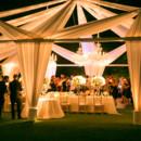 130x130 sq 1452708417014 missy josh wedding 11