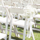 130x130 sq 1452708435161 nick nicole the wedding 001923