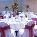 130x130 sq 1220827119494 ivettesweddingcenterpiece