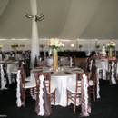 130x130 sq 1389141797318 candicechadwedding41