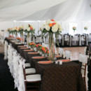 130x130 sq 1389141984234 candicechadwedding43