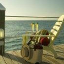 130x130 sq 1220391467398 beachchairsrb