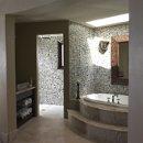 130x130 sq 1220394067560 rondovalbathroom