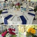 130x130 sq 1340733324241 flowers