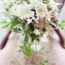 130x130 sq 1337709073913 bouquet2