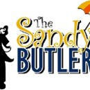 130x130 sq 1220982373511 butler2