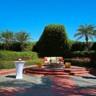 96x96 sq 1512586901460 midway gardens lounge 1