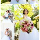 130x130 sq 1366840145751 camino flowers