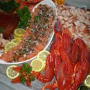 130x130 sq 1351277792348 stonecovecateringseafood