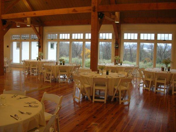The High Point Malvern Pa Wedding Venue