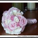 130x130_sq_1289443734687-rainflowercompanysprayrosespinkrosesbouquet