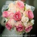 130x130_sq_1289475633109-bouquetcloseup