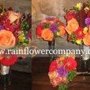 130x130_sq_1300157769709-rainflowercompanyfallbouquetscolourfulflowers