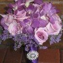 130x130_sq_1309307706764-rainflowercompanypurplerosesandpurpledendrobiumorchids