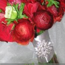 130x130_sq_1309307747605-rainflowercompanyredrannunculusanemonebouquetsilverribbonbrooch