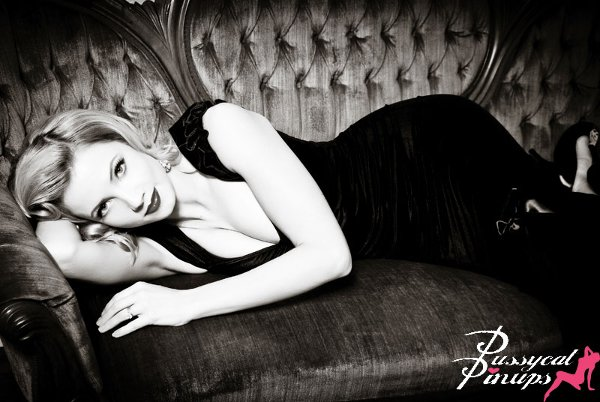 photo 11 of Pussycat Pin up Photography