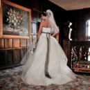 130x130 sq 1417163793380 ashley  john wedding 6 wm