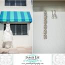 130x130 sq 1370455205028 jessica and matt  naples beach hotel wedding  naples wedding photography0001