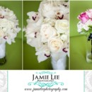 130x130 sq 1370455213151 jessica and matt  naples beach hotel wedding  naples wedding photography0003