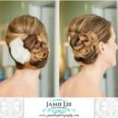 130x130 sq 1370455216280 jessica and matt  naples beach hotel wedding  naples wedding photography0004
