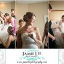 130x130 sq 1370455226871 jessica and matt  naples beach hotel wedding  naples wedding photography0006