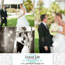 130x130 sq 1370455231122 jessica and matt  naples beach hotel wedding  naples wedding photography008