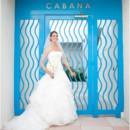 130x130 sq 1370455236916 jessica and matt  naples beach hotel wedding  naples wedding photography0009