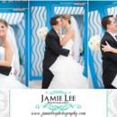 130x130 sq 1370455242068 jessica and matt  naples beach hotel wedding  naples wedding photography0010