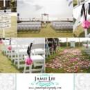 130x130 sq 1370455245398 jessica and matt  naples beach hotel wedding  naples wedding photography0011