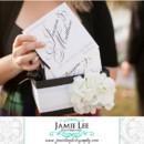 130x130 sq 1370455249175 jessica and matt  naples beach hotel wedding  naples wedding photography0012