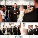 130x130 sq 1370455253102 jessica and matt  naples beach hotel wedding  naples wedding photography0013