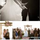 130x130 sq 1370455257986 jessica and matt  naples beach hotel wedding  naples wedding photography0014