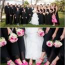 130x130 sq 1370455265405 jessica and matt  naples beach hotel wedding  naples wedding photography0015