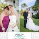 130x130 sq 1370455271865 jessica and matt  naples beach hotel wedding  naples wedding photography0016