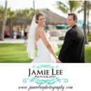 130x130 sq 1370455276343 jessica and matt  naples beach hotel wedding  naples wedding photography0017