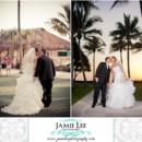 130x130 sq 1370455280952 jessica and matt  naples beach hotel wedding  naples wedding photography0018