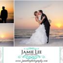 130x130 sq 1370455285139 jessica and matt  naples beach hotel wedding  naples wedding photography0019