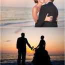 130x130 sq 1370455288411 jessica and matt  naples beach hotel wedding  naples wedding photography0020