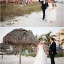 130x130 sq 1370455294509 jessica and matt  naples beach hotel wedding  naples wedding photography0021