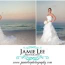 130x130 sq 1370455300429 jessica and matt  naples beach hotel wedding  naples wedding photography0022